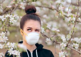 Koronavírus terjedésének megelőzésével kapcsolatos intézkedések (2020. 03.16.)