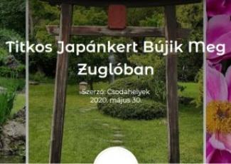 Kulturális Örökség 2019