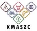 kmaszclogo120